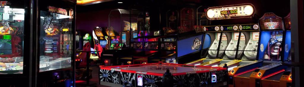 arcade-slide-2-1500x430-1500x430
