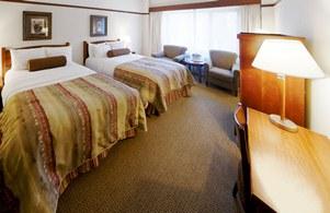 standard_hotel_room_301x195