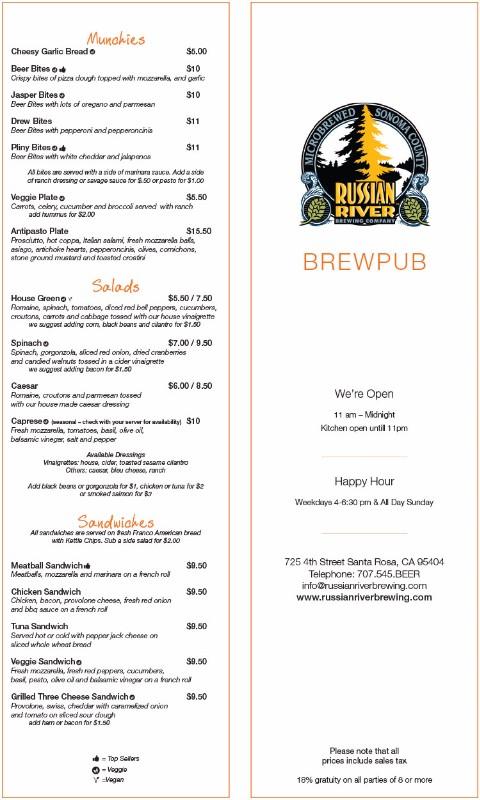 rrbc-menu-october-2015p1