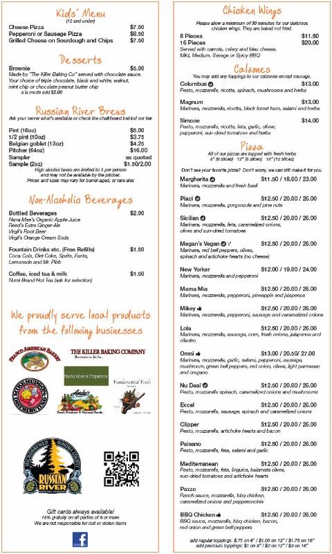 rrbc-menu-october-2015p2