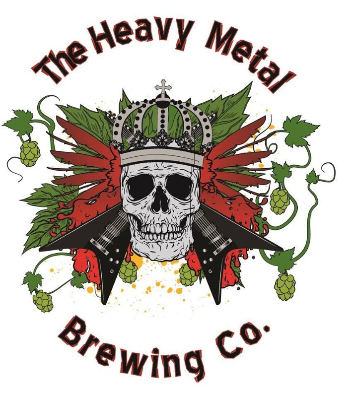 heavy-metal-brewing