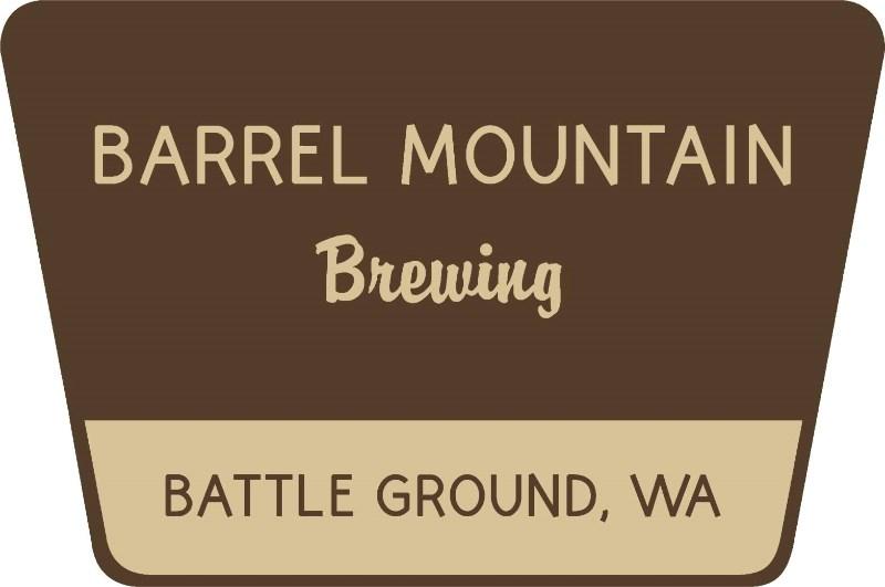 barrel-mountain-brewing