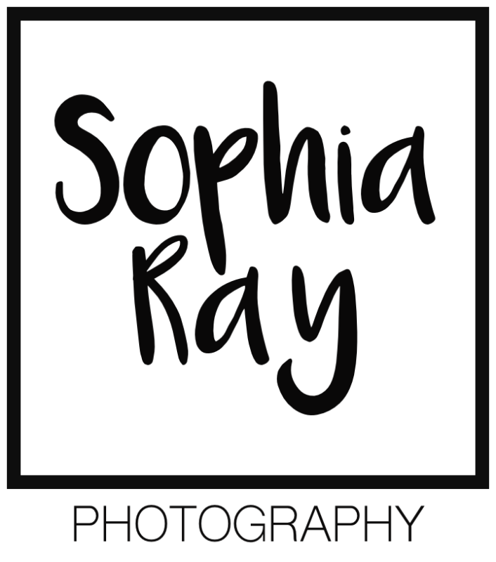Sophia-Ray-Logo-Empty-Space-BLACK@2x