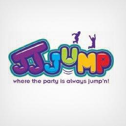 jj-jump-my-family-guide-logo