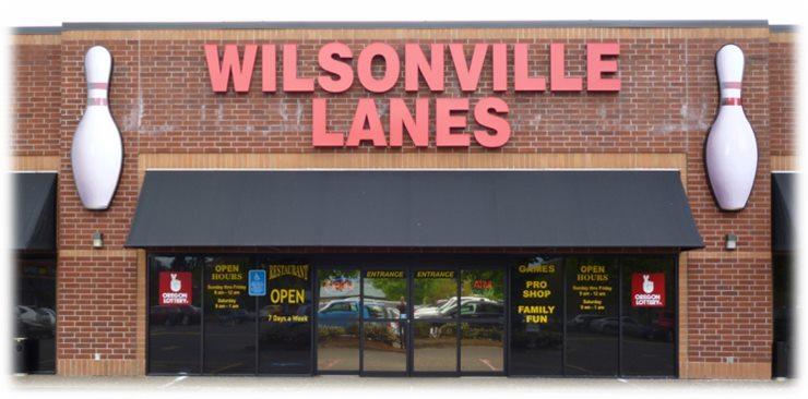 wilsonville-lanes-logo