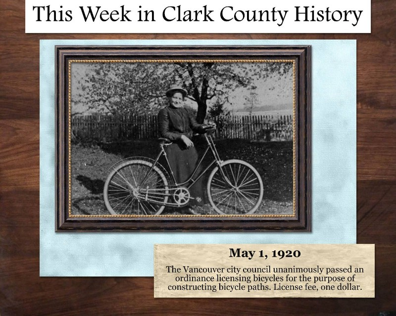 Clark-County-Historical-Museum-1
