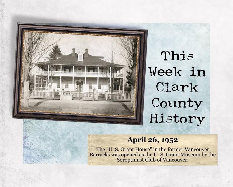 Clark-County-Museum-2