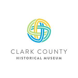 Clark-County-Museum-logo