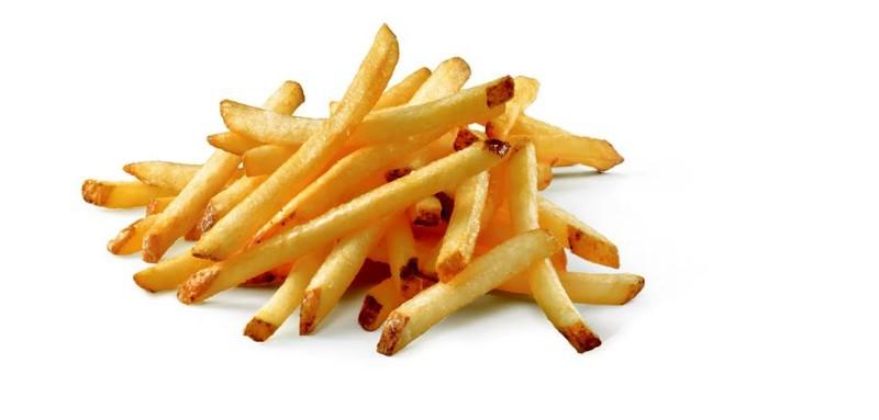 sonic-fries