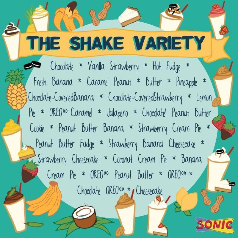 sonic-shakes