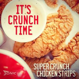 chicken-strips-sonic