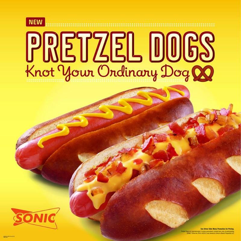 pretzel-dog-sonic