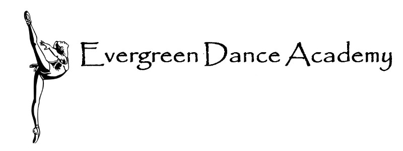 evergreen-dance-academy-logo