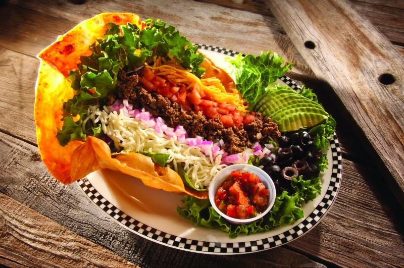Salad-Taco-2-e1414543158214