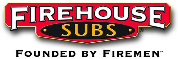 firehouse-logo_full