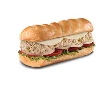 tuna-salad-3-sf