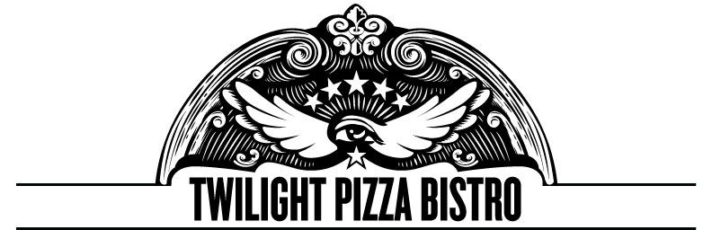 twilight-pizza-logo
