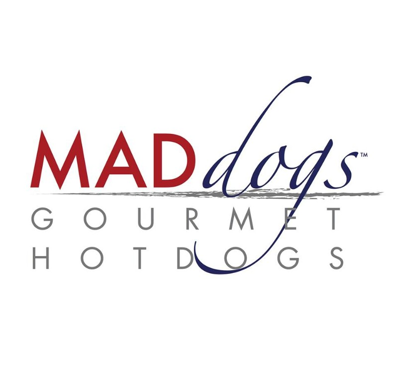 Mad-Dog-Gourmet-Logo-1