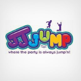 jj-jump-my-family-guide-logo