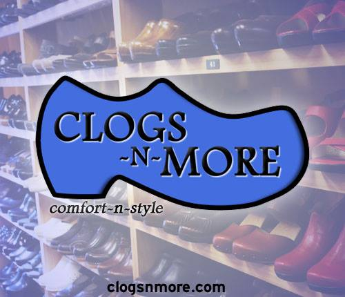 clogs-n-more-logo