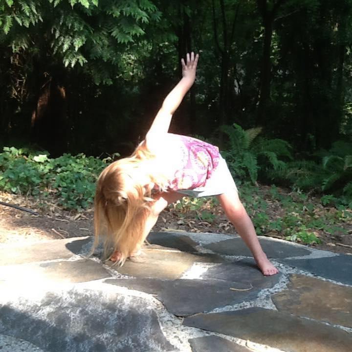 little-yogi-1