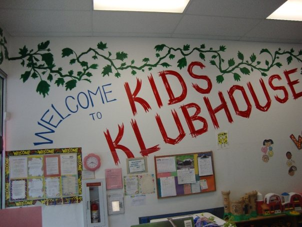 kids-klubhouse-1