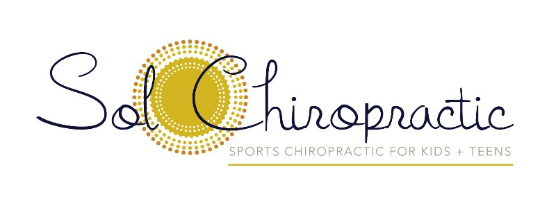 sol-chiropractic-logo