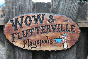 Playopolis-logo