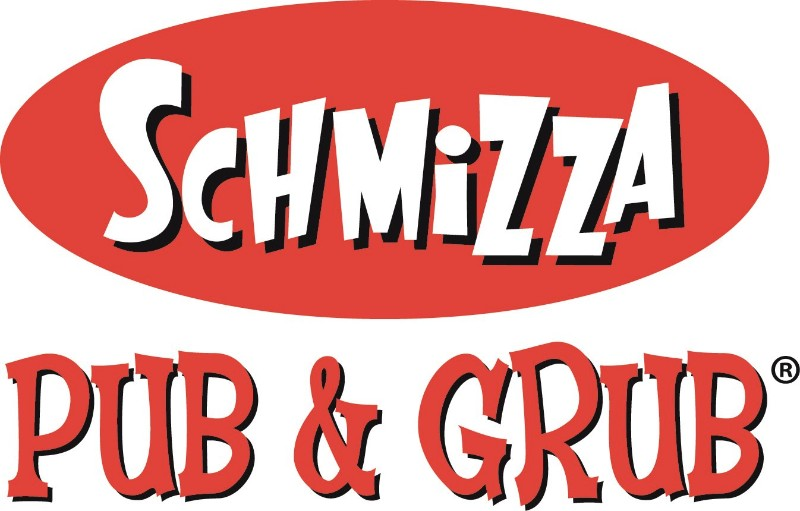 pizza-schmizza-pub-and-grub