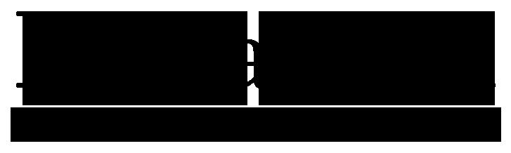 Logo-Becca-Jean-Photography