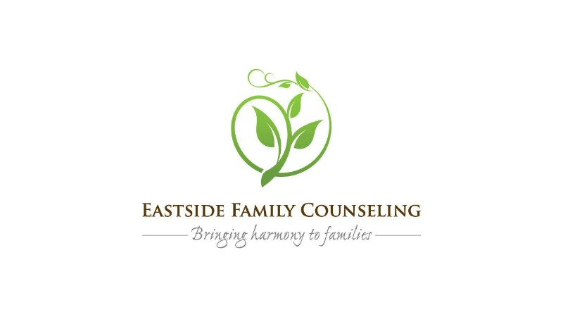 East-Side-Family-Counseling-Logo