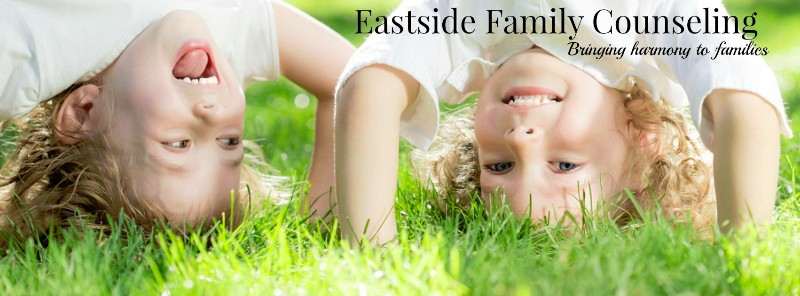 east-side-family-counseling-cover-photo