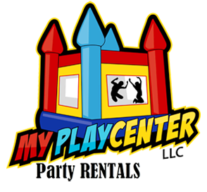 My-PlayCenter-LLC-logo