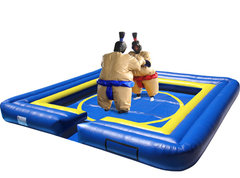 sumo_wrestling_suits_with_inflatable_safety_ring