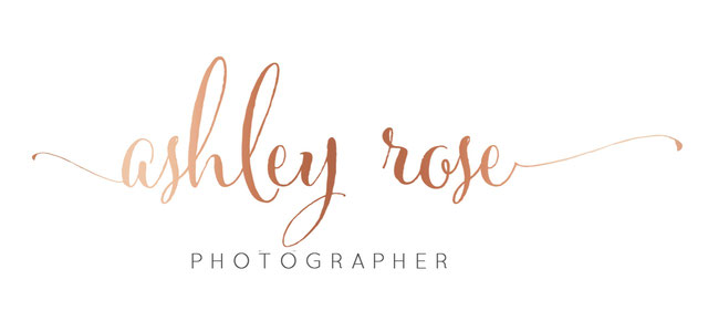 Ashley-Rose-logo