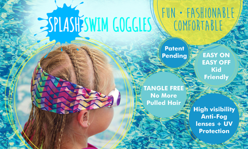 logo-splash-swim-goggles