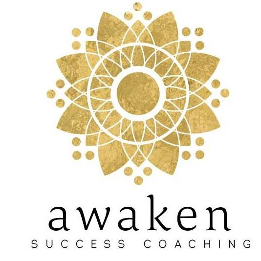 awaken-success-coaching-logo