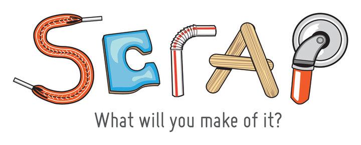scrap-logo