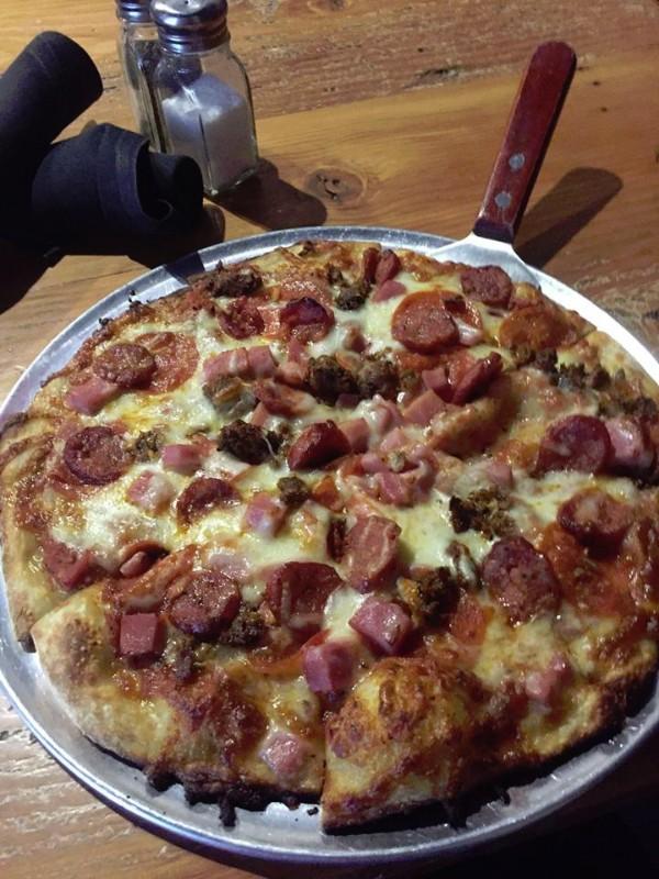 heathen-pizza