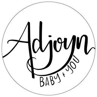 adjoyn-logo