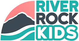 logo-river-rock-kids