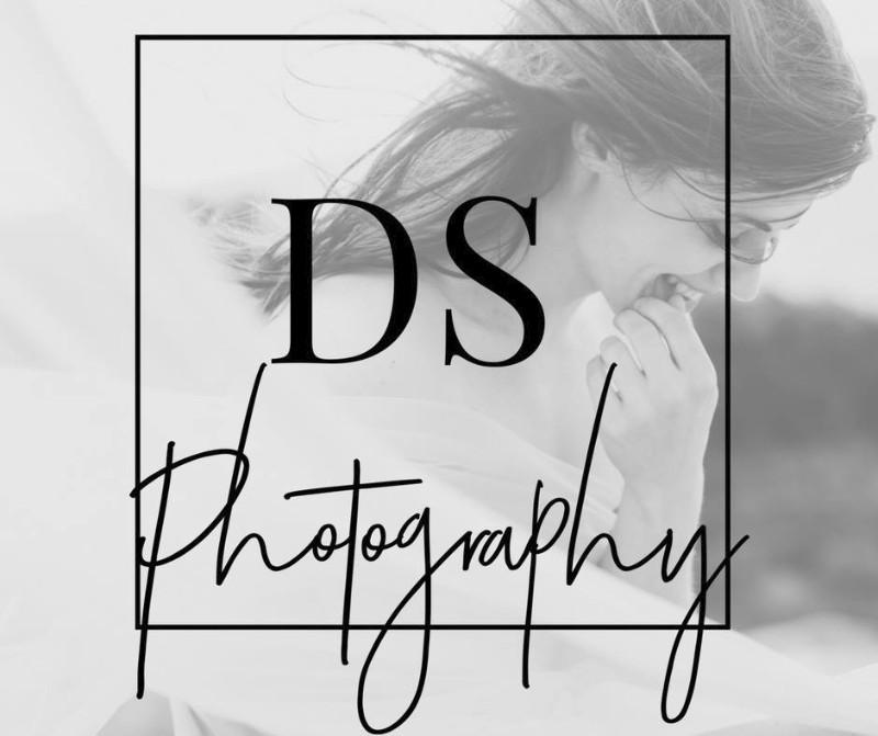 DS-Photo-Logo
