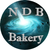 next-dimension-bakery-logo-2