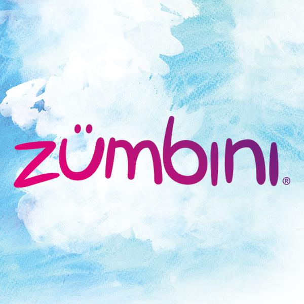 zumbini-with-michele
