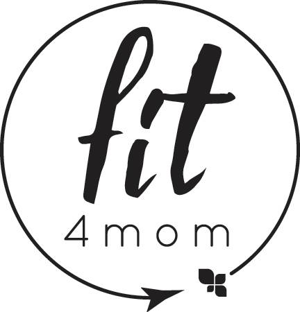 Fit4Mom-Logo