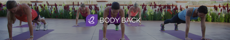 body-back