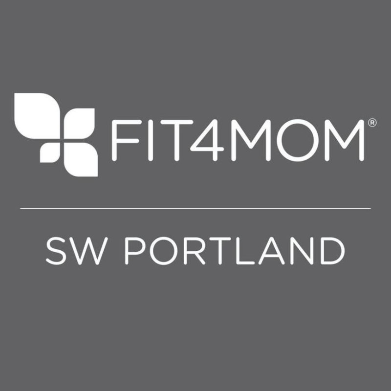 fit4mom-sw-pdx