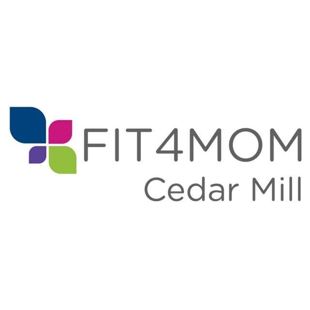 fit4momcedarmills