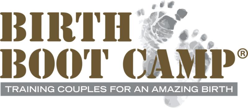 amazing-birth-logo