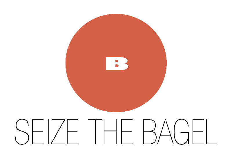 SeizeTheBagel_Logo_Color_12in-wide